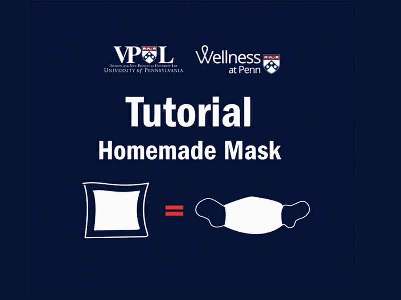 Mask tutorial cover image